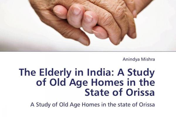 elderly in the media modern cultural shifts essay - media is a mirror of societies cultural values and institutions , having the power to change our understanding of the world  portraying different minority groups in the media increases society's knowledge of said groups.