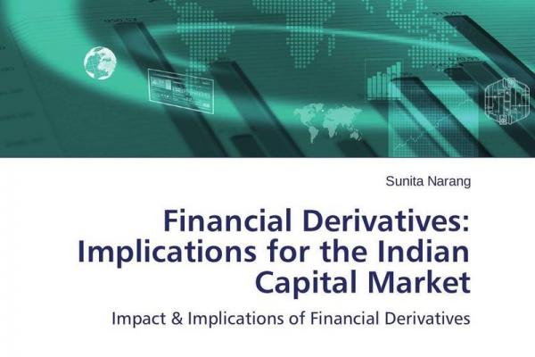 study on the determinants of financial derivatives This study however fills the gap by examining the determinants of corporate hedging policies by using the data of pakistani non financial firms listed in karachi stock exchange moreover, this study will help the decision makers in identifying hedging policies along with.