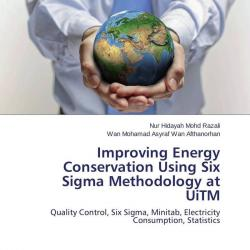 methodology of energy conservation Essays - largest database of quality sample essays and research papers on methodology of energy conservation.