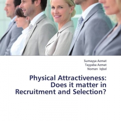 recruitment and selection at ir