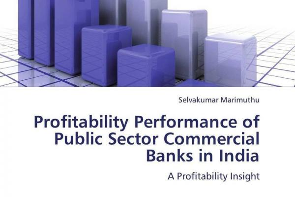 managing talent at public sector banks The focus on the management level is consistent with talent management principles that emphasise the need for succession planning and growing the leadership pipeline at the same time, graduate programs continue to be an important way of attracting new talent to the sector.