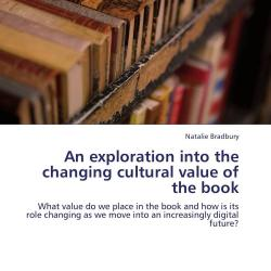 an analysis of an exploration into expectations created by different magazine covers We are happy to reach to you with a new issue of the magazine 007, bringing further insight into de- velopments in education internationally teacher-related topics, different aspects of teachers' role in a contemporary education system, and the.