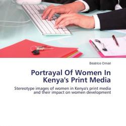 an analysis of the portrayal of women The exploitation of women in mass media is the use or portrayal of women in a longitudinal content analysis of images of women and men on more than.