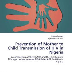 preventing hiv transmission from mother to child Hiv transmission from mother to child during now it is used in combination with other anti-hiv drugs and is often used to prevent perinatal transmission of hiv.