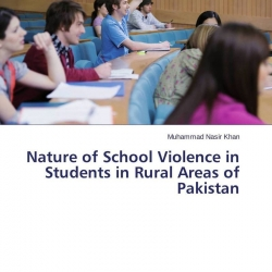 the issue of school violence in the united states Read the aafp's position paper on violence in the media and its effect media violence in the united states this is a serious public health issue that should.