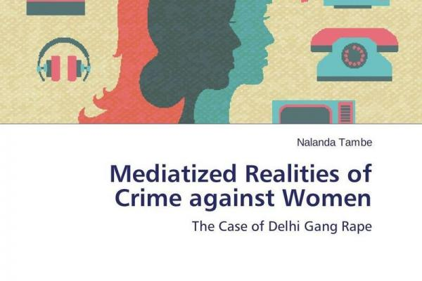 case studies on crime against women Domestic violence in india percent of all reported crimes against women in an-other study  process and the final resolution of the case.