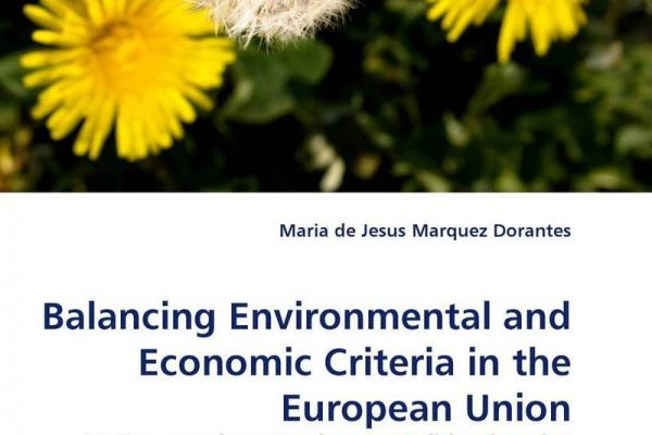 the european union and environmental sustainability The relationship between turkey and the european union (eu) is critical to our research on the one hand, the aim of eu membership is often the central plank of turkish arguments for unbridled economic growth.