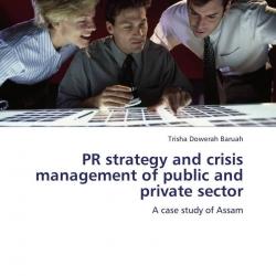 public relations and crisis managemet