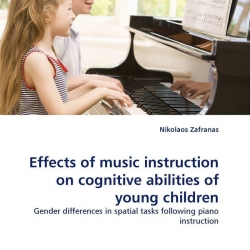a discussion on the cognitive abilities of children