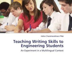 teaching writing skills book review With a blended approach to reading and writing, particular attention will be given to formative assessment and how that helps guides the instruction of teaching, learning, and producing written works of review.