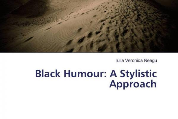 dark humour in literature The most obvious cultural influences were seen in the art and literature of this period in 14 th century europe , artistic and literary expression took on a dark humor and tone in order to cope with the tragedy.