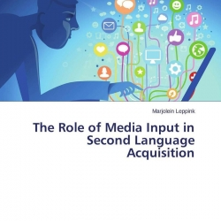 role of media in exposing scams Problems, the role of the media in exposing corruption to the public, and practical cases -kleptocracy, fraud, privatisation of public funds -abuse.