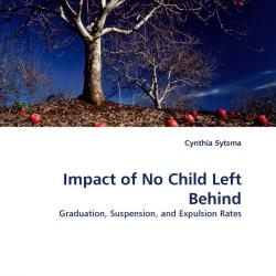 the impact of nclb