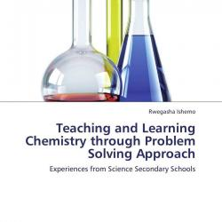 a look at learning enhancement through chemistry Enhancement of learning achievement of school to enhance their learning achievement of organic chemistry as well as achievement of organic chemistry.
