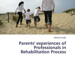 an overview of the personal experiences of the life with the parents Overview for young women invite your parents to help you in planning and when you have completed all of the personal progress value experiences and.
