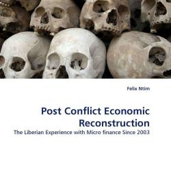 post conflict reconstruction and the resurgence Post-conflict reconstruction faces the deep social inequalities that are common in (and endemic to) led to the resurgence of conflict in angola.