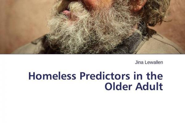 loneness in the older adult population essay A study in psychology and aging indicated a direct relationship between loneliness in older adults and increases in systolic blood pressure over a 4-year period these increases were independent of race, ethnicity, gender, and other possible contributing factors.