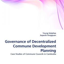 decentralised planning