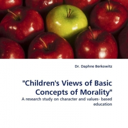 minimum conception of morality The minimum conception of morality morality is the effort to guide one's conduct by reason —that is to do what there are the best reasons for doing—while giving equal weight to the interests of each individual affected by one's decision at the very least.