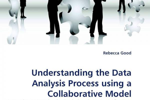 article analysis demonstrating group process using 12 If process evaluation were used in combination with financial analysis, a much clearer picture of the cost of doing business would emerge — as would the case for more general operating and infrastructure support.