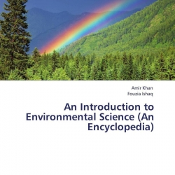 an introduction to the environmental problem in canada Introduction to the series phil sharp, president, resources for the future this new series is meant to provide an easy way to learn about important policy issues related to environmental, energy, urban, and public health problems and builds on rff's long tradition of fostering serious public discourse.