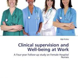 health supervision partial chap 1 questions 4 plan health promotion and health maintenance strategies employed during health supervision visits of newborns and infants 5 apply the nursing process in assessment, diagnosis, goal setting, intervention, and.