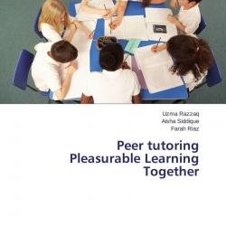 research papers on peer tutoring Research paper assistance mars - mobile assistance with research students, providing hands-on research assistance when writing research papers how to use research databases, navigate library catalogs, find scholarly articles and e-books.