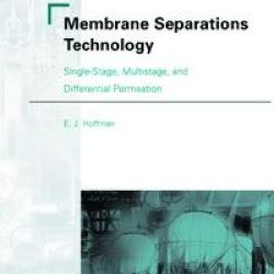 membrane separation technology in the food Separation techniques in food processing by stella noble separation techniques may be used to remove skins from fruits, water from juices, or whey from cheese.