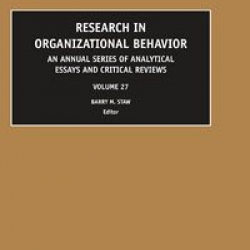 organization behavior analysis report on singapore Behavior analysis is the science of behavior, with a history extending back to the early 20th century its underlying philosophy is behaviorism, which is based upon the premise that attempting to improve the human condition through behavior change (eg, education, behavioral health treatment) will be most effective if behavior itself is the.
