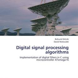 the digital signal processing information technology essay Digital signal processing (dsp) study materials & class notes digital signal processing (dsp) materials & notes dsp unit wise lecture notes and study materials in pdf format for engineering students.