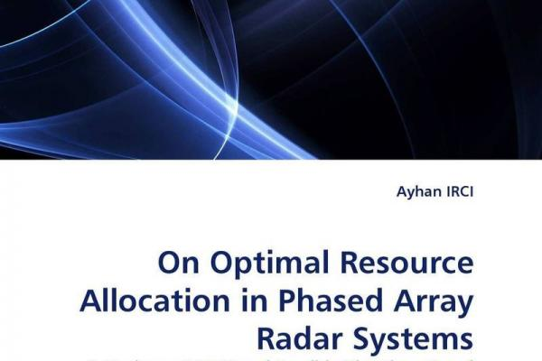 an analysis of optimal resource An experimental analysis of optimal renewable resource management: the fishery  the economic theory of a common property resource:.