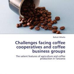 challenges faced by cooperatives