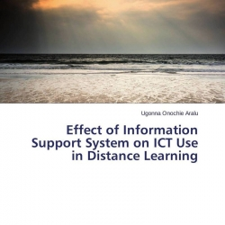 the effects of information systems on