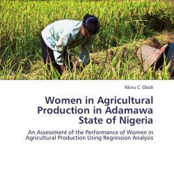 socio economic profile of rural women