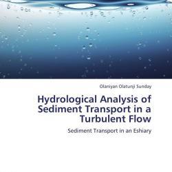 hydrology ffa analysis