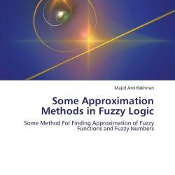 process of embedding fuzzy logic methodology in racing game Fuzzy logic acquired its name from fuzzy set theory, a branch of mathematics developed by lotfi a zadeh at the university of california in 1965 fuzzy logic can be used to exploit the tolerance for imprecision in the solution and provide a more economic solution the need is to keep the pivoted.