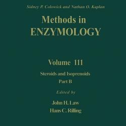enzymolgy essential