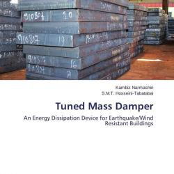 tuned mass damper essay Lunch atop a skyscraper essay:: 6 works cited this site focuses on damping systems in structures, mainly architectural variations of the tuned mass damper.