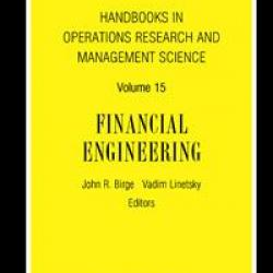 operations research and operations management from
