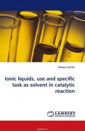 an analysis of the role of acetic acid catalyst in industry Solution grade peracetic acid is an equilibrium mixture of hydrogen peroxide and acetic acid with a catalyst to drive the reaction the commonly used catalyst is sulfuric acid on the other hand, distilled grade peracetic acid contains less than 05 % hydrogen peroxide and about 1-3 % of acetic acid.