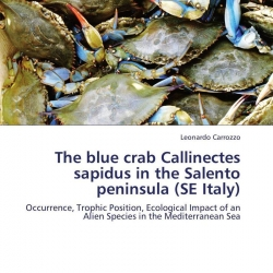 the economic impact of callinectes sapidus on the american market As the global leader in economic impact analysis, oxford economics has worked with clients around the world and across all sectors to demonstrate the contribution their activities make to economic prosperity, job creation and public finances.