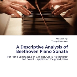 an introdction to the analysis of beethoven sonata