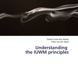 """understanding the offense principle The only principle i can imagine working is yours, where """"harm"""" is interpreted to mean physical or commercial injury but excludes personal, religious, or ideological offense."""