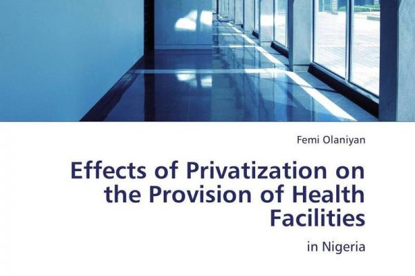 a look at the different forms and effects of water privatization A look at the arguments for and against privatisation (selling state-owned assets to the private sector) privatisation is often achieved through listing the new private company on the stock market in the 1980s and 1990s, the uk privatised many previously state-owned industries such as bp, bt.
