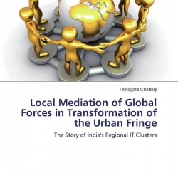 forces of globalization and impact to