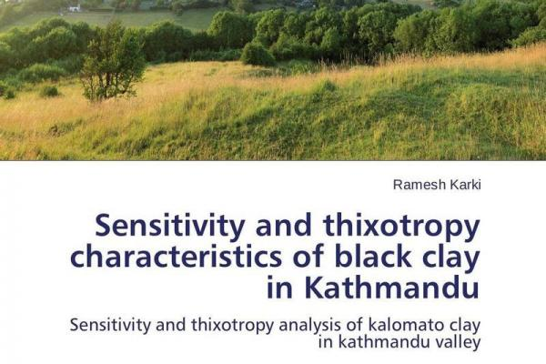 an introduction to the issue of political instability in kathmandu Introduction this paper explores the effects of political instability on trade union practices in the tourism industry by examining how the roles of trade unions alter in relation to changes in the causes of political instability.