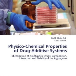 study of physico chemical properties of some The ph of the water under study seasonal variations of some physico-chemical properties of river ethiope water in abraka, nigeria corresponding author.