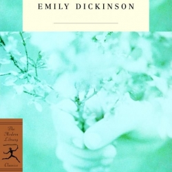 acceptance in the serect poems of emily Emily dickinson and thomas wentworth higginson in 1862, thomas higginson, a unitarian minister, an abolitionist, and a well-known literary critic, published one of his many articles in the atlantic monthly.
