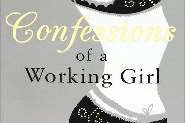 confessions of a working teen Calling all catwalk queens teen vogue's own superstar bookings director lara bonomo talks models, magazines and marc jacobs with women's management on their daily blog check it out for more.