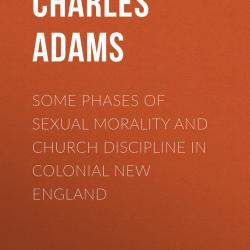 issues of sexual morality and Free bible teaching about morality and ethics: free lessons and study materials with bible answers to questions about morals and ethical issues.
